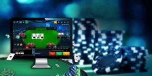 4 Tips untuk Meningkatkan Game Poker Online Anda