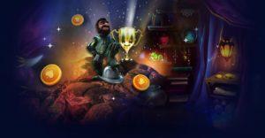 Cara Menang Di Slot game